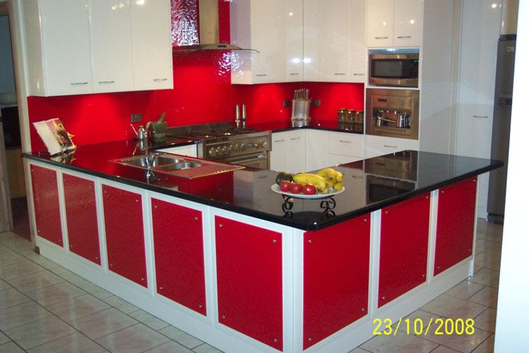 Kitchen Designs Adelaide Sa