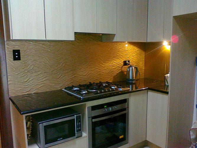 Kitchen designs adelaide best free home design idea for Kitchen ideas adelaide