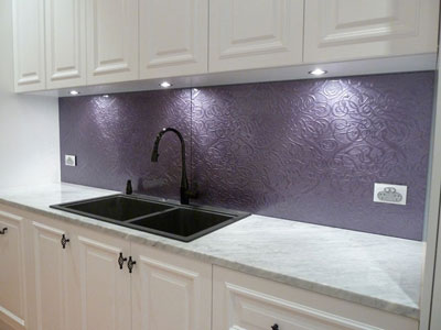 Kitchen Tiles Adelaide adelaide kitchen & glass splashbacks - adelaide glass painters