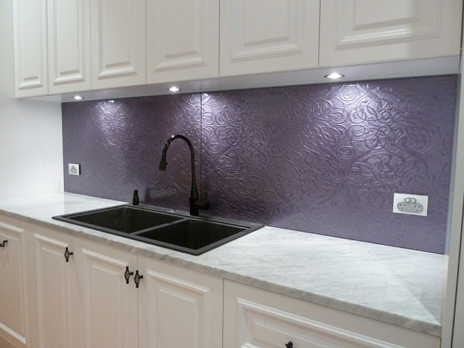 glass tiled splashbacks for kitchens textured finish adelaide kitchen amp glass splashbacks 6861